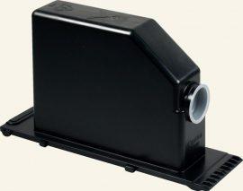 Canon NPG-7 import valódi utángyártott fekete toner