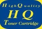 """for use Hp CF542X / HP 203X teljes értékű import  utángyártott (nem hazai un """"utángyártogatott"""")  Yellow toner kazetta"""