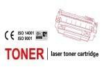 For use Xerox Phaser 3052/3260, Xerox WorkCentre 3215/3225 (106R02777 EUR) valódi utángyártott import  fekete toner kazetta (3.000 oldal)