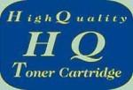 """for use Hp Q6001A / HP 124 / CRG707 valódi utángyártott import  (nem hazai un """"utángyártott)  Cyan toner kazetta"""