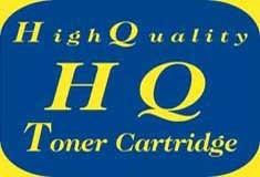 """for use Q6002A / HP 124 / CRG707 valódi utángyártott import (nem hazai """"utángyártott"""") Yellow toner kazetta"""