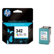 HP 342 eredeti Color tintapatron C9361EE