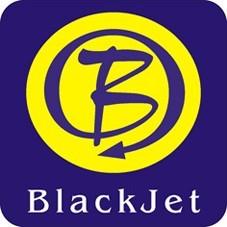 BlackJet for use Samsung MLT-D116L  nevében utángyártott  fekete toner kazetta ( 3.000 oldal )