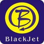 Samsung  BlackJet Reman/Eco 4Uz  fekete toner kazetták